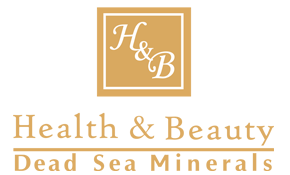H&b Photo h&b magazine | all about health and beauty, all over the world