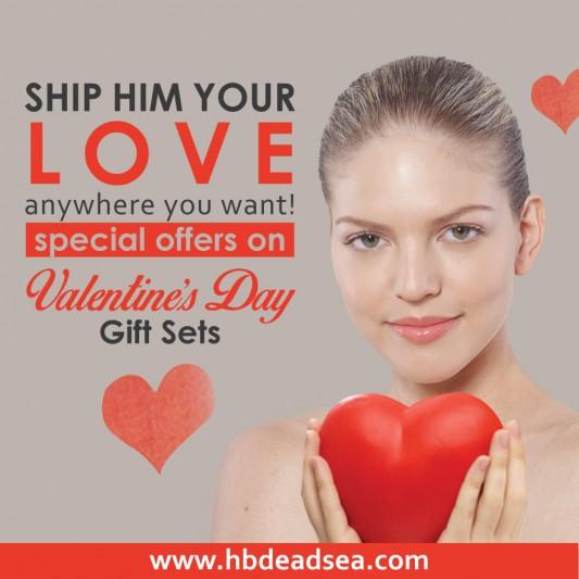 valentine_offer-10