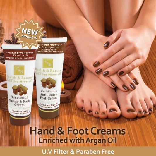 argan_hand_foot-01