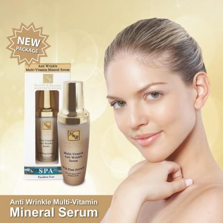 new multi serum-01