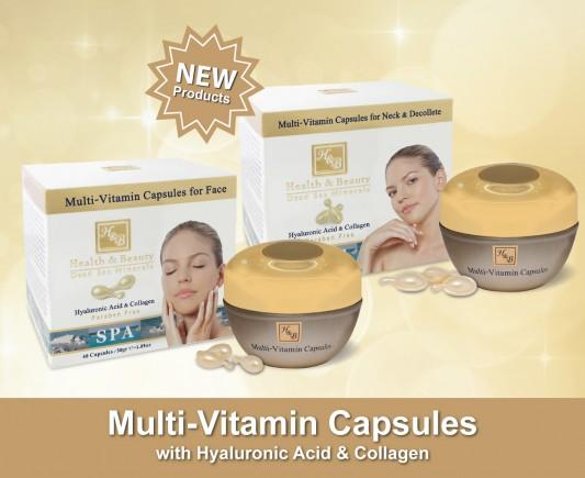 capsules_newsletter-01