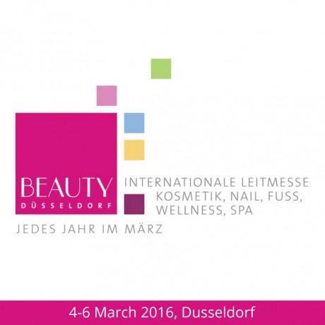 Dusseldorf_beauty-01